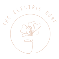 The Electric Rose
